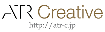 ATR Creative
